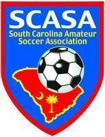 SC Amateur Soccer Association